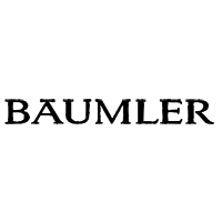 Bäumler logo
