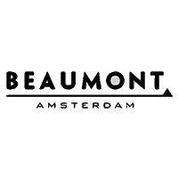 Beaumont logo