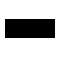 Commander logo