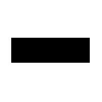 Common Sense logo
