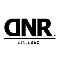 Marc Bellini logo