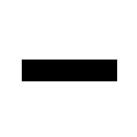 Gate One logo