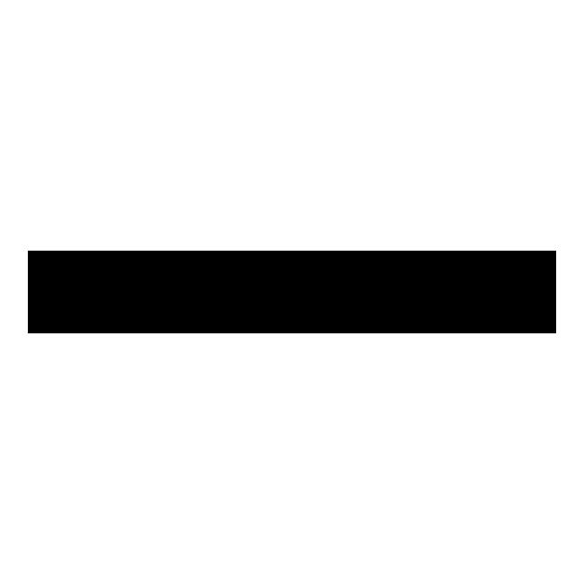 Geox logo