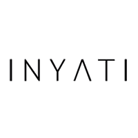 Inyati logo