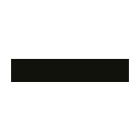 Jupiter logo