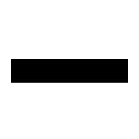 Masterhand logo