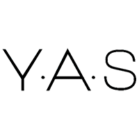 Y.A.S. logo