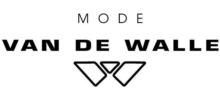Mode Van De Walle logo