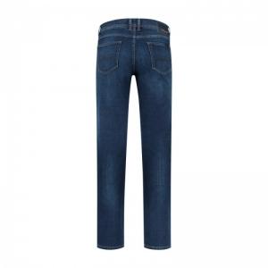 Rodger - Basic jeans Light Indigo