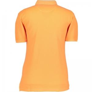 Enzym wash 2800 oranje