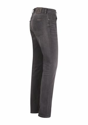 Pipe Regular Slim fit 965 Grey