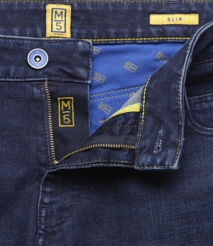 Slim fit jeans 20 navy