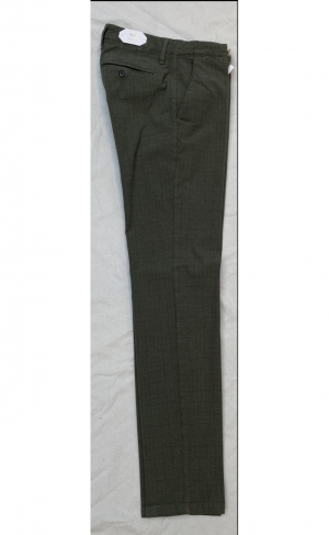 Slim fit 62#Military