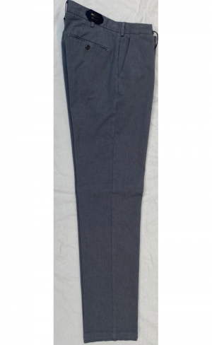 Slim Fit 23 Blue