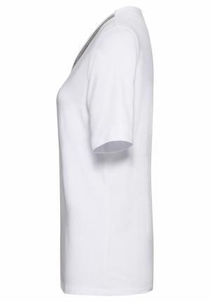 EDIRA 001 white