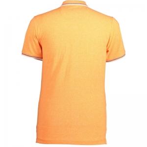 2857 oranje