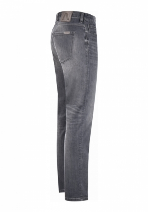 Slim fit - DS dual 965 Grey