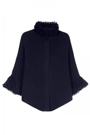 cape Blauw