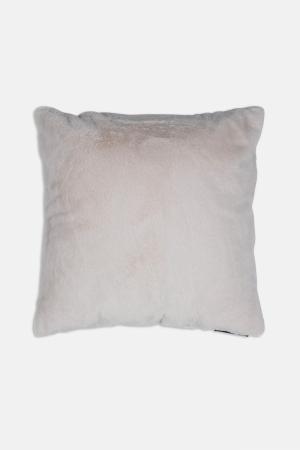 50 X 50 cushion logo