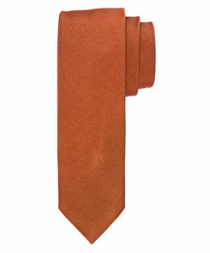 Uni das - 8 cm breed logo