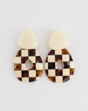 chess groot logo