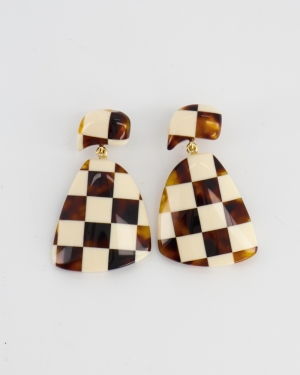 chess effen logo